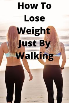 Walking for exercise is a powerful, brisk walk specifically designed for the purpose of improving health. Learn how walking for exercise benefits your health. Lose Weight Fast Diet, Loose Weight, Losing Weight Tips, Weight Loss Tips, Weight Loss Workout Plan, Low Impact Cardio Workout, Easy Workouts, Hiit Workout Routine, Best Hiit Workout