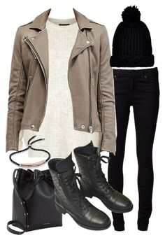 """Untitled #14085"" by florencia95 ❤ liked on Polyvore"