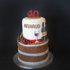 big__cake-design-design-cake-theme-vin-.jpeg (420×420)