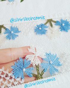Needle Lace, Filet Crochet, Crochet Earrings, Embroidery, Flowers, Jewelry, Instagram, Hardanger, Tejidos