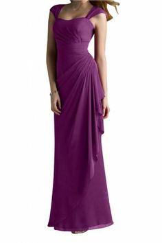 Gorgeous Bridal Long Chiffon Evening Party Dresses Bridesmaid Dresses- US Size 10 Gorgeous Bridal,http://www.amazon.com/dp/B00FS3DF9C/ref=cm_sw_r_pi_dp_teertb0TJZY65FP5