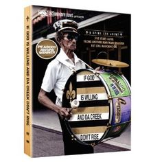 If God Is Willing and da Creek Don't Rise (TV series documentary) – Episode (Spike Lee) Spike Lee Movies, Spike Lee Joint, When The Levee Breaks, Hbo Documentaries, Black Actors, Success And Failure, Hbo Series, Another Man, Documentary Film