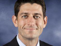 Romney's Veep Pick: Paul Ryan, Koch Ally and 'Right-Wing Social Engineer' | Alternet