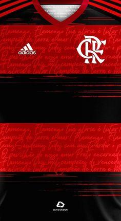 Soccer Pictures, Soccer Kits, Football Wallpaper, Neymar, Adidas, Tango, Chevrolet Logo, Logos, Sports