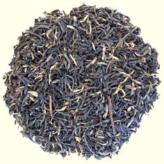 dikom TGFOP1 100g SUP black assam tea : best tea in the world