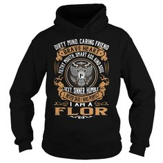 FLOR Brave Heart Eagle Name Shirts #gift #ideas #Popular #Everything #Videos #Shop #Animals #pets #Architecture #Art #Cars #motorcycles #Celebrities #DIY #crafts #Design #Education #Entertainment #Food #drink #Gardening #Geek #Hair #beauty #Health #fitness #History #Holidays #events #Home decor #Humor #Illustrations #posters #Kids #parenting #Men #Outdoors #Photography #Products #Quotes #Science #nature #Sports #Tattoos #Technology #Travel #Weddings #Women
