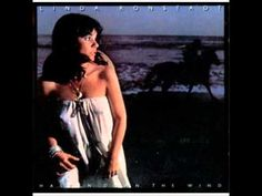 Linda Ronstadt - Crazy (1976) -- one of her best songs I think -- her voice is just so perfect -- so so sad that she can't sing any more