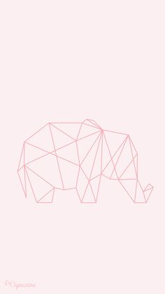 iphone6-elephant-lacapuciine-2.jpg (1562×2779)