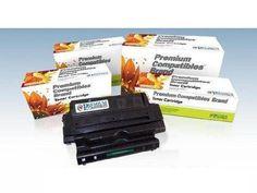 Premiumpatibles Inc. Epson T603900 (t6039) Light Light Black Quality Inkjet Cartridge For Stylus P