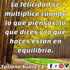 #Amor #Armonía #Bienestar #Reiki #Consciencia #Medellín #Ekánta #Espiritualidad #AquíyAhora #Alegría #PoderPersonal  #TatianaSuárezV