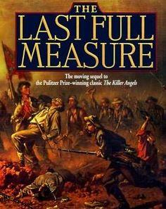 watch the last full measure 2014 full movie online