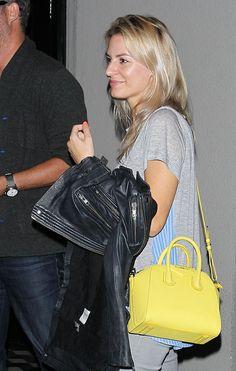 Morgan-Stewart-Givenchy-Mini-Antigona-Bag