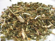 Passionflower Herb, Dried Herb, Herbal Tea, Menopause, Withdrawals, Insomnia, Pain relief, ADHD, Anxiety