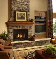 pictures of air stone fireplaces | Come Visit our 48 Live Burning Displays!