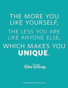 #Walt Disney Quotes-Thank you Walt Disney
