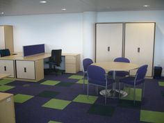 Carnegie Pavilion, Leeds Metropolitian University  Case Study www.broadstock.co.uk