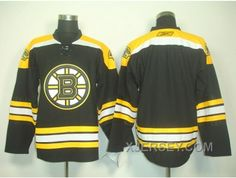 http://www.xjersey.com/nhl-boston-bruins-blank-black-cheap.html NHL BOSTON BRUINS BLANK BLACK CHEAP Only 47.31€ , Free Shipping!