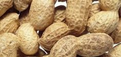 How to Grow Peanuts Step by Step | eHow
