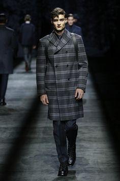 BRIONI Fall/Winter 2016/17 – Milano Moda Uomo - http://olschis-world.de/  #Menswear #Brioni #fw16