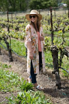 Sonoma Style #LexWhatWear - #styleblogger #fashionblog #blogger #style #fashion #outfitideas #styleinspiration #outfitguide #springoutfit #springfashion #wardrobe #nashvillestyle