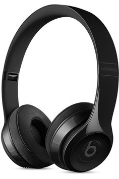 beats_solo3_wl_gloss_black_l1609164264010A_161408584.jpg (598×900)