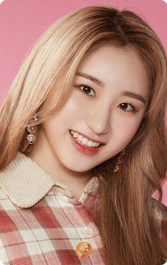 Kpop Girl Groups, Kpop Girls, Fandom, Japanese Girl Group, Kim Min, The Wiz, Pop Group, Makeup Inspiration, Yuri