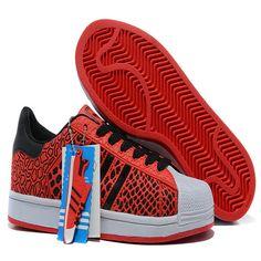 new product e810d 32578 Adidas magazin online Originals Superstar   s pantofi de înaltă calitate