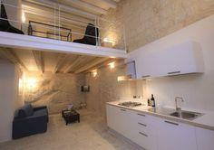 Appartamento per vacanze Pindaro - Holiday rental Pindaro