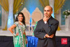 Behind every man......  #indianweddingphotography, #indianweddingwestincharlotte, #indianweddingcharlotte, #indianweddingnorthcarolina, #indianweddingiwpphotography