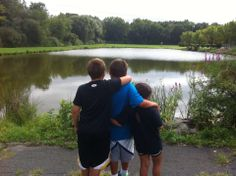 VIDEO: Siblings Speak at their School for their Brother with Autism