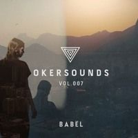 #Okersounds Vol. 007 by #BABËL New York on SoundCloud