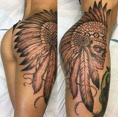 284 Best Tatoo Images On Pinterest Tattoo Ideas Ideas For Tattoos