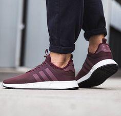 782e425cae5 79 Best Adidas X PLR images