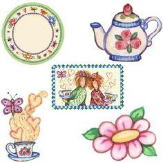 Debra Jordan - Soma - Picasa Web Albümleri