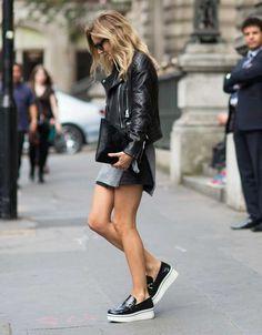 platform-shoes-trend-2015-1