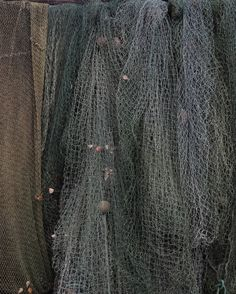 Karl Seitinger, Fishing Nets on ArtStack Fishnet, Photography, Beauty, Art, Art Background, Photograph, Fotografie, Kunst, Photoshoot