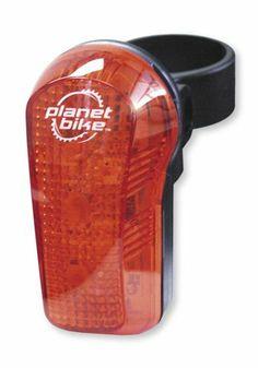 Planet Bike Blinky 7-Inch 7-Led Rear Bicycle Light Planet Bike,http://www.amazon.ca/dp/B000HVP5A2/ref=cm_sw_r_pi_dp_u6NGtb01AV2MWDGT