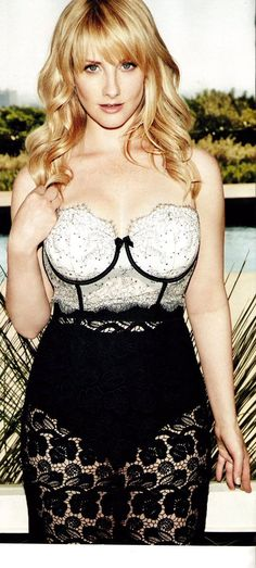 1000  images about melissa rauch on pinterest