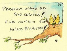 As Antologias Poéticas de Outono:  Falsos perfeitos.  #capirotinho #seugetulio #fadaoutono #tirinha #quadrinhos #tirinhas #ilustração #desenho #desenhar #nanquim #aquarela #arte #belohorizonte #pampulha #ccxp #arteindependente #ccxp2016 #instagrambrasil #charge #fanzine #quadrinhosindependentes #escrever