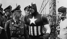heroes_villanos
