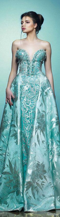#Farbbberatung #Stilberatung #Farbenreich mit www.farben-reich.com Saiid Kobeisy S/S 2015