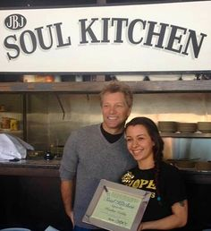 jbj soul kitchen jon bon jovifoundationdream - Jon Bon Jovi Soul Kitchen