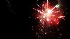 Happy New Year – Firework Photography (Sexy Ladys World of Fashion) Happy New Year Fireworks, World Of Fashion, Sexy, Photography, Photograph, Fotografie, Photoshoot, Fotografia