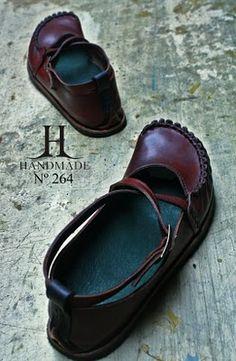 machado, shoes I love!!!!