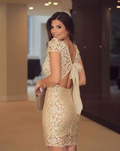 Swans Style is the top online fashion store for women. Shop sexy club dresses, jeans, shoes, bodysuits, skirts and more. Elegant Dresses, Pretty Dresses, Beautiful Dresses, Navy Bodycon Dress, Sexy Cocktail Dress, Short Dresses, Formal Dresses, Classy Outfits, Dress Patterns