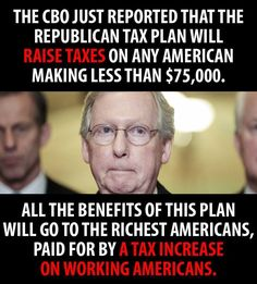 3b94637e2aac49d393315d1e21ebfb83 as they pocket a 1 5 trillion dollar tax cut for themselves, their