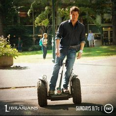 Christian Kane Christian Kane The Librarians, Flynn Carsen, Chris Kane, Secondhand Lions, Groomsmen Outfits, Into The West, All Tv, Shakespeare Plays, Beautiful Blue Eyes