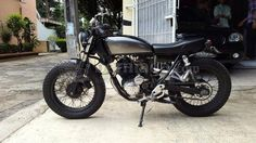 jap style motor picture - Google Search