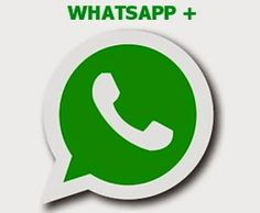 Banned-on-Whatsapp-Plus?-Unban-yourself-right-away!