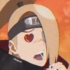 Anime Naruto, Naruto Sharingan, Naruto Boys, Gaara, Naruto Kakashi, Akatsuki, Boruto, Deidara Wallpaper, Joker Face